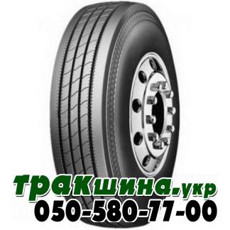 Фото шины Roadshine RS618A 245/70 R19.5