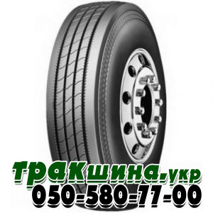 Фото шины Roadshine RS618A 275/70 R22.5 148/145M 16PR универсальная