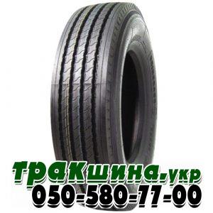 Фото шины Roadshine RS620 295/80 R22.5 152/149M 18PR рулевая