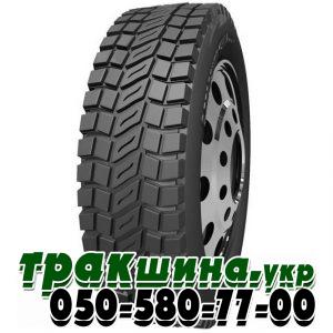 Фото шины Roadshine RS622 11 R20 152/149L 18PR ведущая