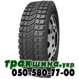 Фото шины Roadshine RS622 11 R20 152/149L 18PR ведущая