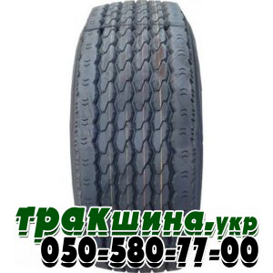 Фото шины Roadshine RS631+ 385/65 R22.5 160K 20PR прицепная