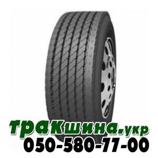 Фото шины Roadshine RS631 385/65 R22.5 160K 20PR прицепная