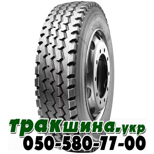 Фото шины Roadwing WS118 9 R20 150/146K 16PR универсальная