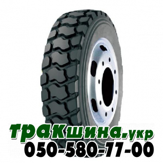 Фото шины Roadwing WS678 12 R20 156/153D 20PR универсальная