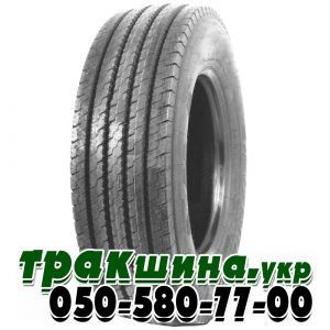Фото шины Roadwing WS712 315/70 R22.5 рулевая