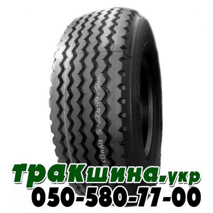 Фото шины Roadwing WS766 385/65 R22.5 160K 20PR прицепная