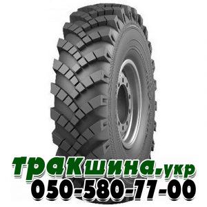Фото шины Росава ОИ-25 14 R20 147G 14PR универсальная