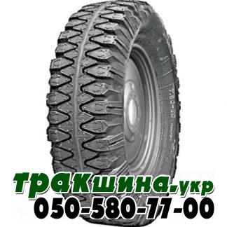 Фото шины Росава UTP-173 7.5 R20 119/116J 8PR универсальная