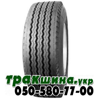 Фото шины Safecess SFC07 385/65 R22.5 160L 20PR прицепная