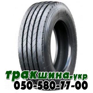 Фото шины Sailun S637 285/70 R19.5 150/148K 18PR прицепная