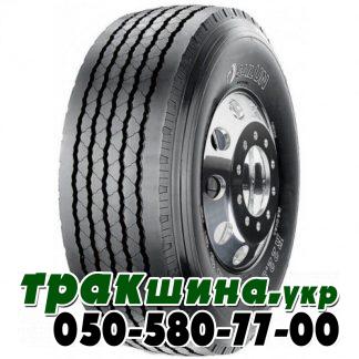 Фото шины Sailun S696 445/45 R19.5 160K 20PR прицепная