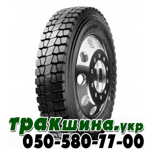 Фото шины Sailun S711 315/80 R22.5 158/156K ведущая