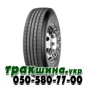Фото шины Sava Avant A4 Plus 385/55 R22.5 160/158L рулевая