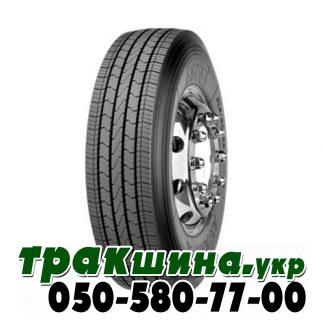 Фото шины Sava Avant A4 Plus 385/65 R22.5 160/158L рулевая
