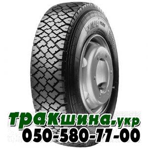 Sava Tamar M+S Plus 8.5R17.5 121/120M тяга