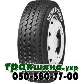 Фото шины Semperit M248 Express Steel 265/70 R19.5