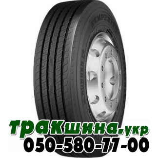 Фото шины Semperit Runner F2 215/75 R17.5