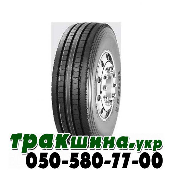 Фото шины Sportrak SP301 315/70 R22.5 151/148M 18PR рулевая