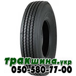 Фото шины Sportrak SP302 215/75 R17.5