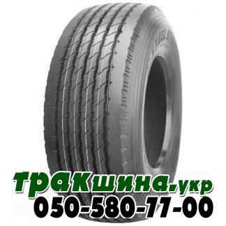 Фото шины Sportrak SP395 385/65 R22.5 160K 20PR прицепная