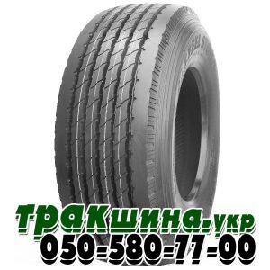 Фото шины Sportrak SP396 385/65 R22.5 160K прицепная