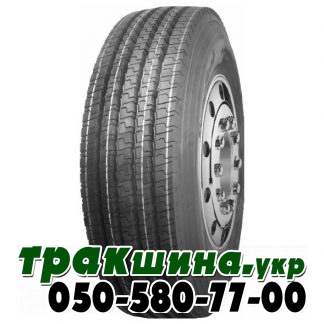 Фото шины Sportrak SP398 295/80 R22.5 152/149K 18PR рулевая