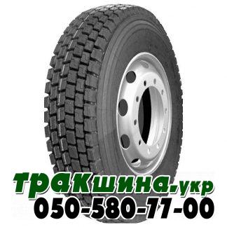 Фото шины Sportrak SP902 295/80 R22.5 152/149K 18PR ведущая