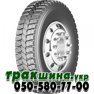 Фото шины Sportrak SP913 315/80 R22.5 157/154K 20PR ведущая