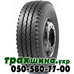 Sunfull HF307 280 508 149/146K 18PR рулевая