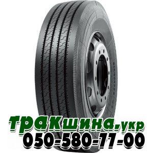 Китайская шина Sunfull HF660 315/70 R22.5 154/150M рулевая