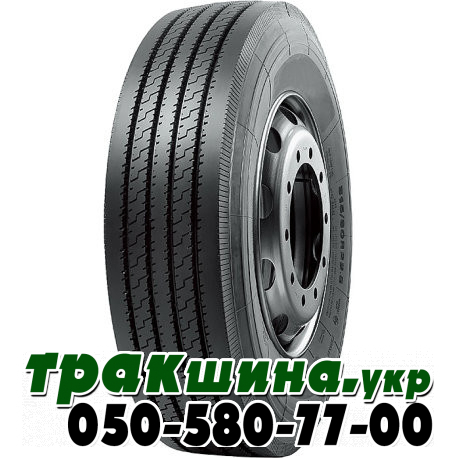 Китайская шина 315/70 R22.5