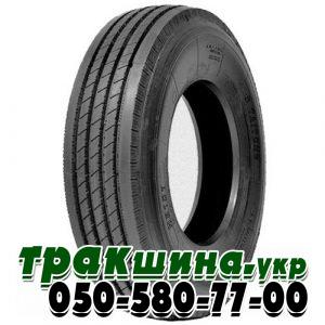 Фото шины Taitong HS101 11 R22.5 146/143M рулевая