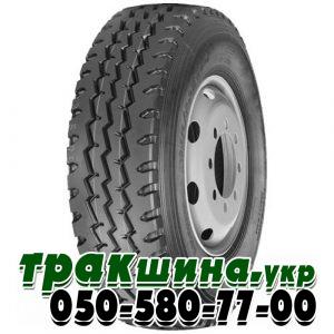 Фото шины Taitong HS268 11 R20 152/149K 18PR универсальная