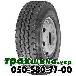 Фото шины Taitong HS268 8.25 R20 139/137K 16PR универсальная