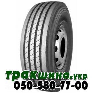 Фото шины Taitong HS303 295/80 R22.5 152/149M рулевая