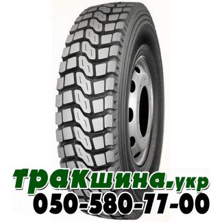 Фото шины Taitong HS918 11 R20 152/149K 18PR ведущая