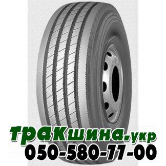 Фото шины Terraking HS101 315/80 R22.5 157/153L 20PR рулевая
