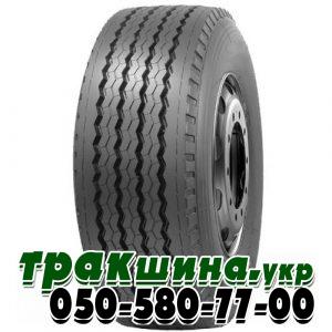 Фото шины Terraking HS166 385/65 R22.5 160K 20PR прицепная