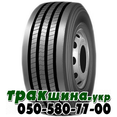 Фото шины Terraking HS205 235/75 R17.5