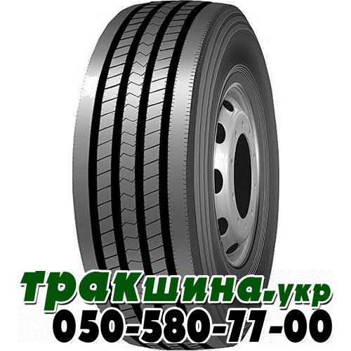 Фото шины Terraking HS205 245/70 R19.5