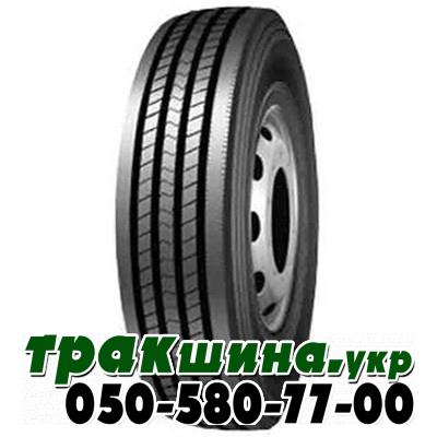 Фото шины Terraking HS205 265/70 R19.5