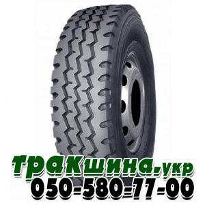 Фото шины Terraking HS268 10 R20 149/146K 18PR универсальная