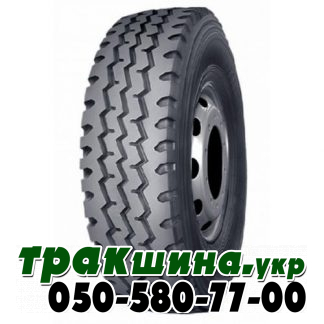 Фото шины Terraking HS268 12 R20 156/153K универсальная
