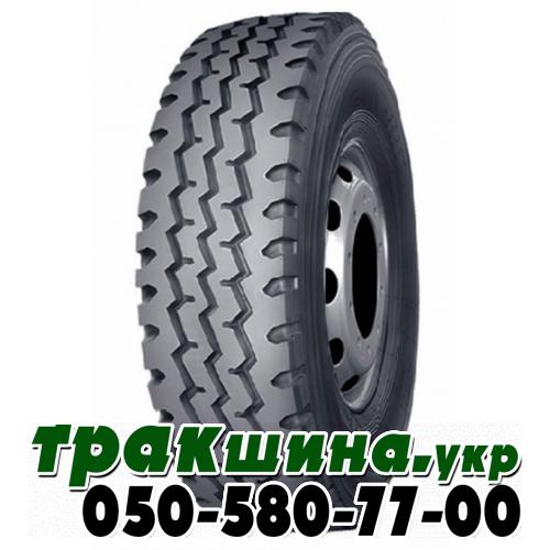 Фото шины Terraking HS268 8.25 R20 139/137K 16PR универсальная