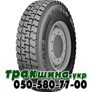Фото шины Tigar On-Off Agile D 315/80 R22.5 156/150L ведущая