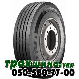 Фото шины Tigar Road Agile S 245/70 R17.5