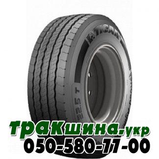 Фото шины Tigar Road Agile T 385/65 R22.5 160R прицепная
