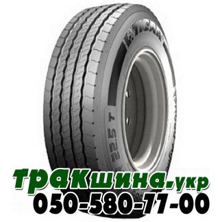 Фото шины Tigar Road Agile T 215/75 R17.5