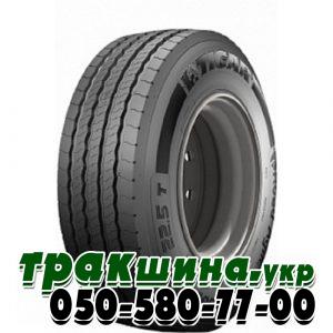 Фото шины Tigar Road Agile T 245/70 R17.